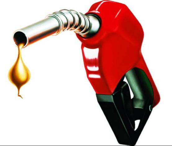 油价迎来两连涨