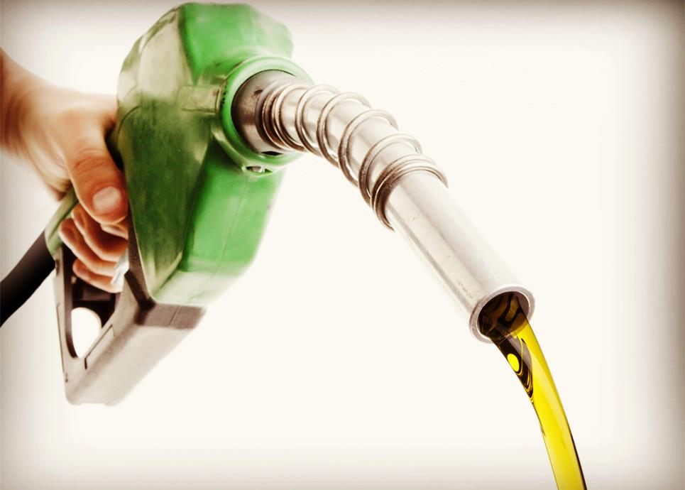 油价迎来本年度第二次下调